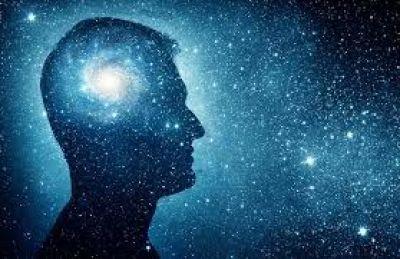 فلسفه محور تعادل جهانی است